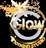 Glow Tanning Studio